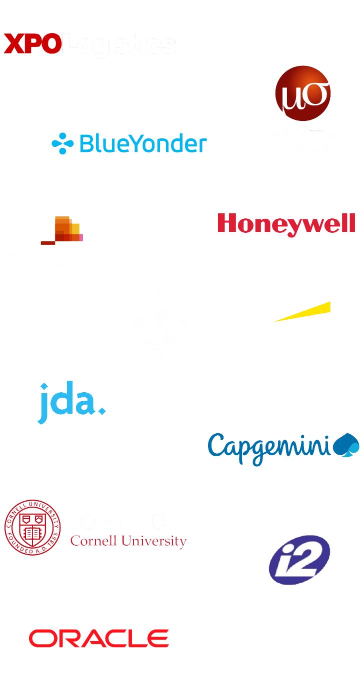 section-brands-background-image
