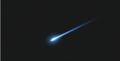meteor-image