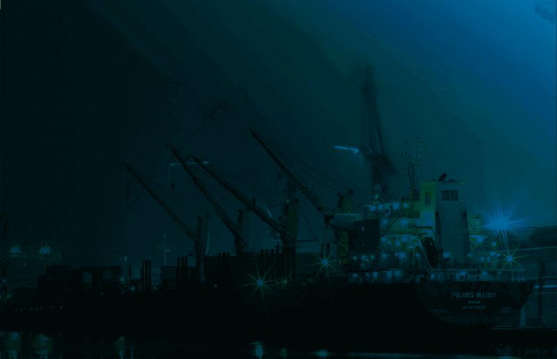 card-background-image
